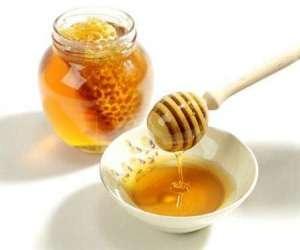 每天喝蜂蜜水,对身体有什么好处和坏处?