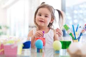 小孩感冒发烧吃什么又好又快?