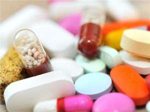 口腔溃疡 舌头溃疡吃什么药治疗最快?