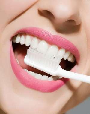 牙齿上有牙垢怎么办?有什么方法清除牙垢?