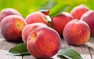 桃子吃了会胖吗?哪些人不能吃桃子?