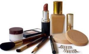 美容有什么常识与禁忌?