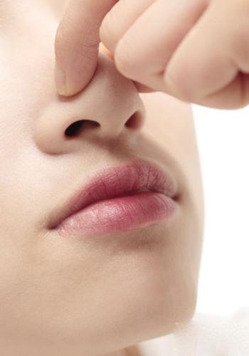 注射隆鼻吧 什么是玻尿酸注射隆鼻?