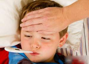 夏天感冒应该吃什么药好?
