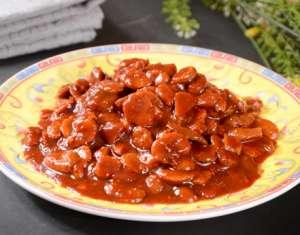怎么做豆瓣酱?豆瓣酱的做法大全