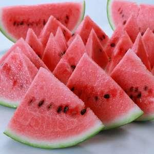 肾结石吃什么水果好?肾结石的饮食禁忌