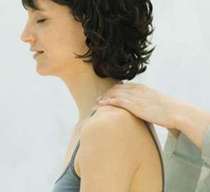 脊椎病怎么治疗?牵引能根治颈椎病吗?