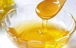 小孩可以喝蜂蜜水吗?