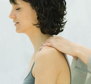牵引能根治颈椎病吗