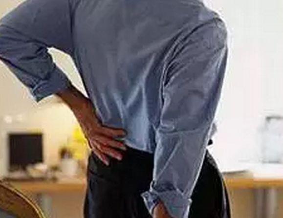 股骨头坏死怎样治疗?股骨头坏死是什么原因引起?