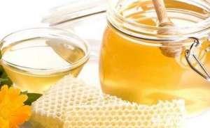 怎样美容?如何用蜂蜜美容?