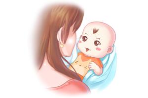 新生儿黄疸多久能退