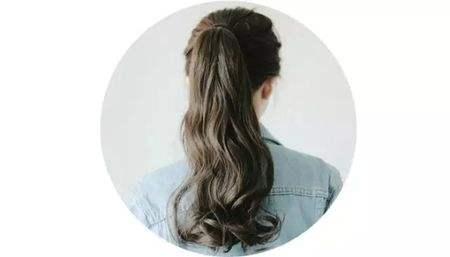 头发每天掉多少正常? 普通人一天掉多少头发