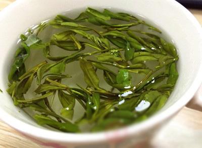 经常喝茶有何好处?饭后喝茶好吗?
