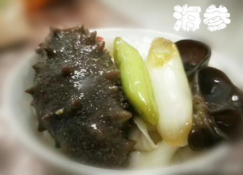 海参怎么吃最有营养?海参的营养