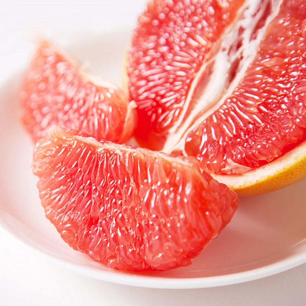 什么丰胸效果好?丰胸水果有哪些?