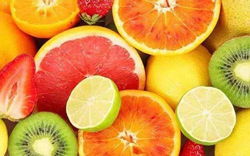 脑梗塞吃什么食物好?适合脑梗塞吃的水果