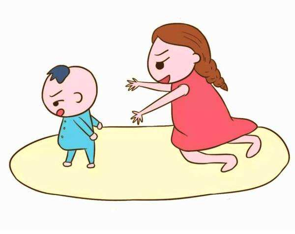 宝宝一般多大会走路?宝宝怎样学走路?