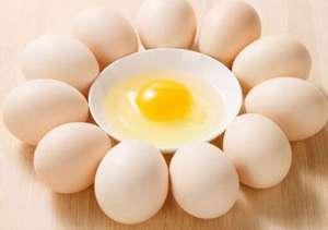早餐什么食物能减肥?不吃早餐能减肥吗?