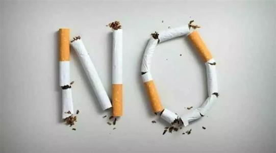长期吸烟吃什么可以清肺?