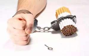 十大戒烟方法,让男人彻底戒烟!
