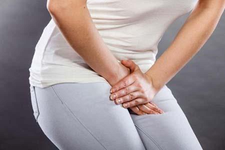 女人长时间受压力影响,可能会得这三种妇科病