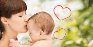 妇科保养:剖腹产后饮食需要注意什么