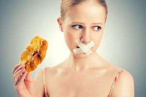 女人性欲总是很低沉,你可能被这三件事儿影响了