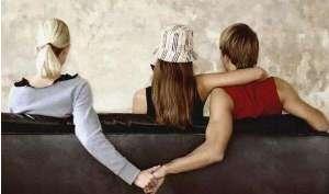 如何维持婚外恋的长久?六个原则就搞定!