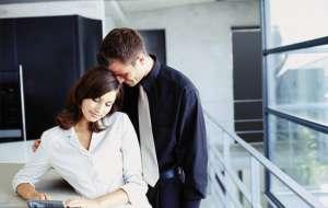 婚外情和正常恋爱的区别 你明白多少?