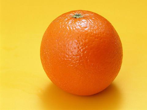 如何通过合理饮食来调节性功能?