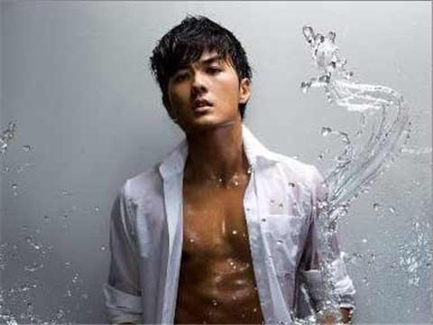 提高男人性能力的洗澡方法