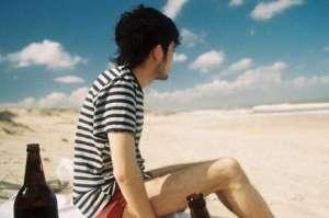 日常生活中男人该怎样预防阳痿呢?