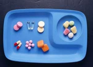 紧急避孕药怎么吃才有效果?