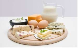怀孕期间多食用易消化食物有助睡眠