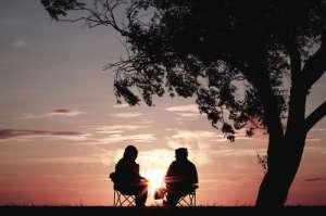 第一次见女生聊天话题,和女生初次见面聊什么