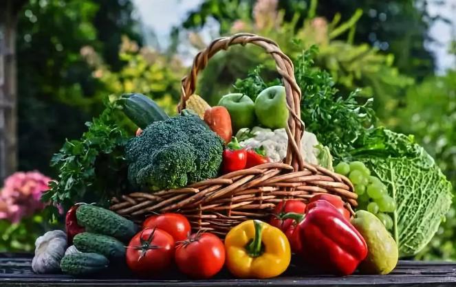 为你普及降血糖的蔬菜有那几种!