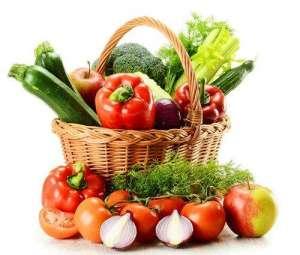 降血糖的蔬菜有哪些?