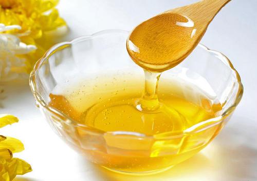哪些人不适合吃蜂蜜?