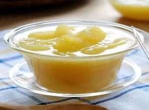 用苹果和梨煮水有什么功效