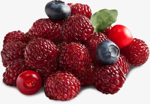 常见几种美容又养颜的食物