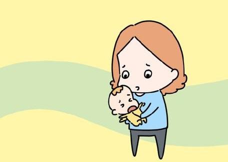 宝爸宝妈以下这三件事不能对新生儿做,一起来了解一下。
