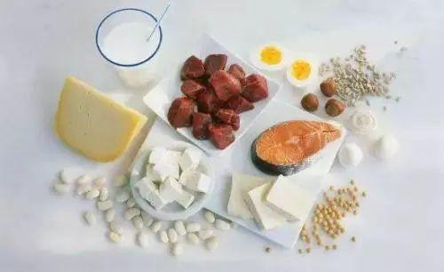有助抗寒的食物有哪些