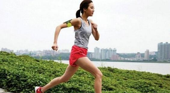 跑完步不能做的五件事,一定要记住!